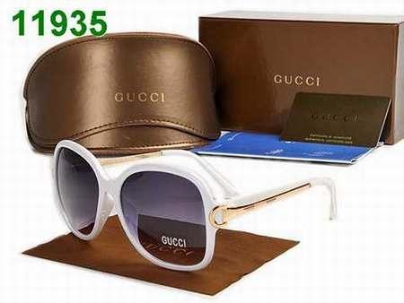Gucci Guilty Intense Homme Prixgucci Pas Cher En Francegucci Pour